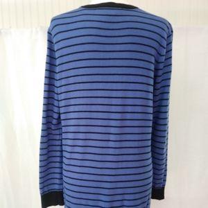 Michael Kors Sweaters - Michael Kors Sweater